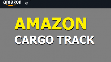 Photo of Amazon Package Tracking