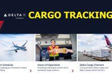 Photo of Delta Cargo Tracking – Delta Cargo Ship
