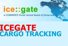 Photo of Icegate Tracking