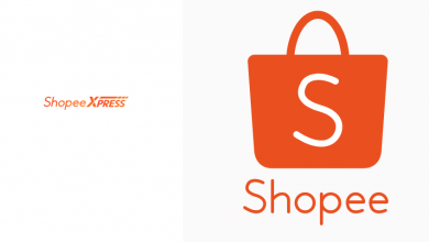 Photo of Shopee Express Tracking