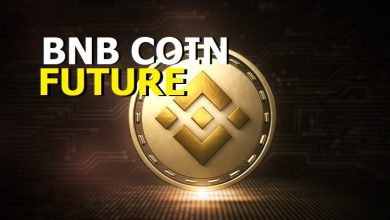 Photo of BNB Coin Future 2021 – Will You Buy Binance Coin?