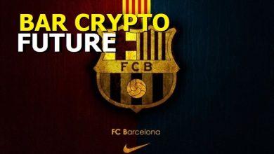 Photo of Barcelona Coin Future 2021 – Why should I buy BAR Crypto