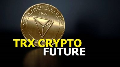 Photo of TRX Coin Future 2021 – Will You Buy Tron Coin?