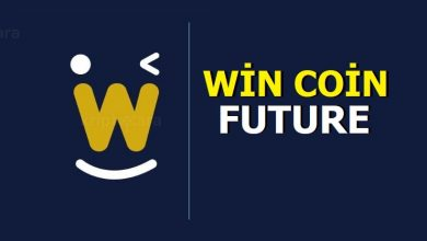 Photo of Win Coin Future 2021 – Should I buy Win Coin?
